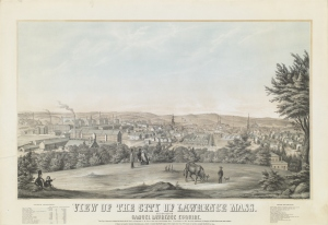 City_of_Lawrence_PRINT