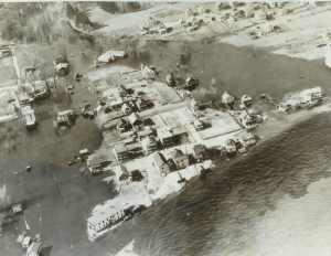 flood33