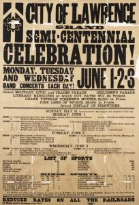 Semi Centennial1