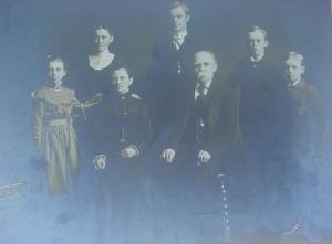 vogtfamily