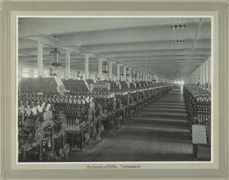 arlingtonmill
