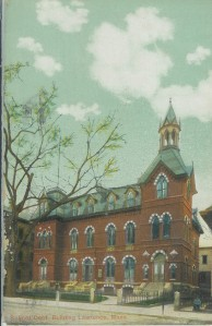 oldhighschool