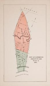 1884 Ward 3