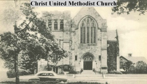 methodist1
