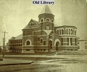 oldlibrary1