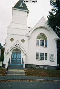 woodchapel1