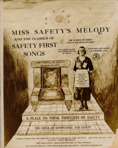 2002.7 EAR - Miss Safety's Melody JPEG
