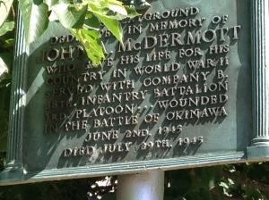 mcdermott1
