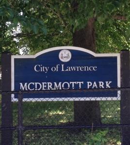mcdermott2