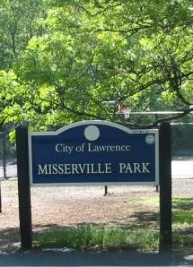 misserville