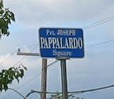 pappalardo