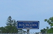 burgoin