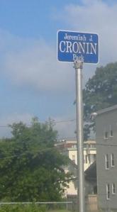 cronin2
