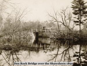 denrockbridgelabel