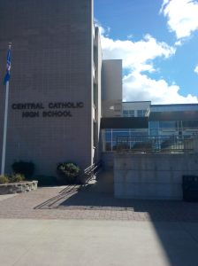 central catholic2