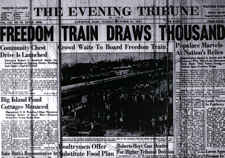 freedom train2.jpg